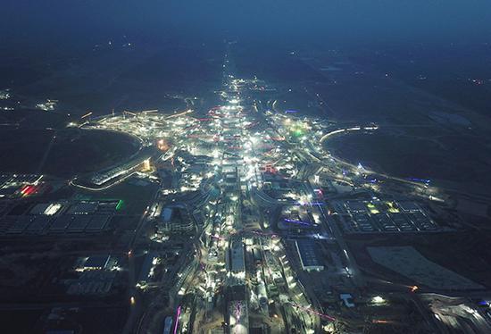 四川县级市简阳由成都代管3年后 全面启动撤市设区前期工作