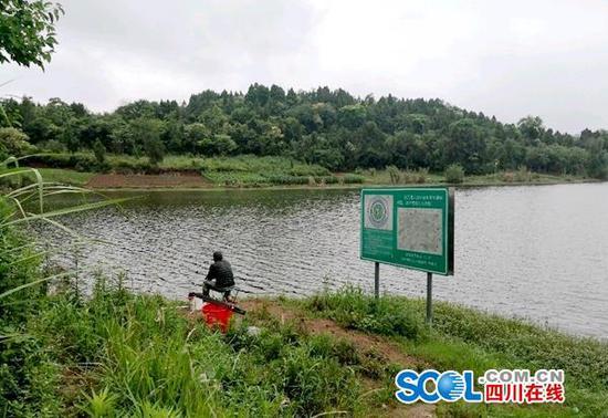 http://www.hjw123.com/huanbaochanye/27897.html