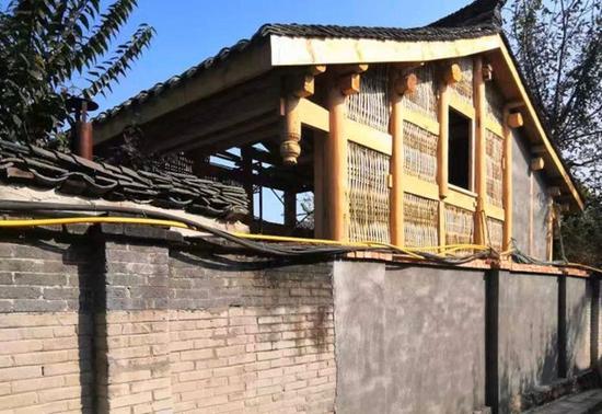 http://www.ncchanghong.com/kejizhishi/16289.html
