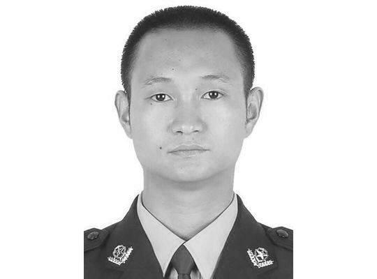 """""""我干的是共产党的活路,我是铁脑壳"""",这句话,是王涛的口头禅。"""