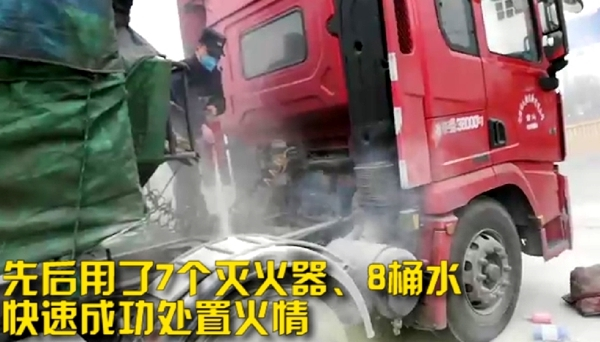 http://www.edaojz.cn/qichexingye/561046.html