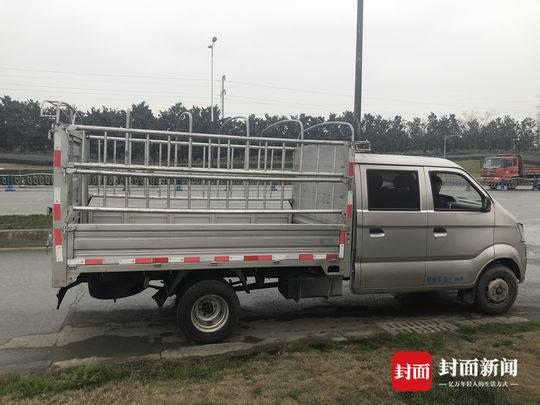 货车司机不想挂靠欲退出 运输公司:属违约应赔偿13000元