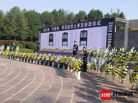 封面新闻记者 罗田怡 摄影 纪陈杰 邓景轩