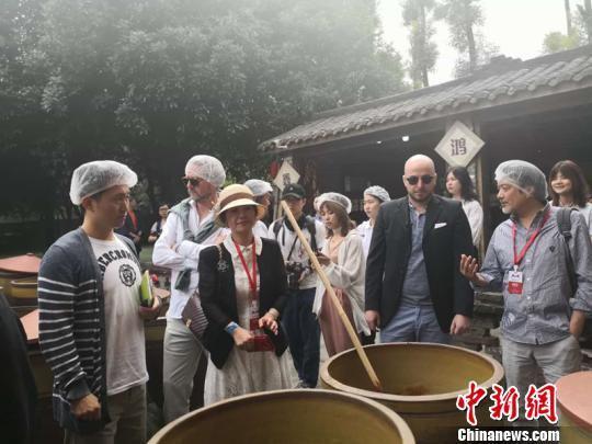 http://www.weixinrensheng.com/meishi/292408.html