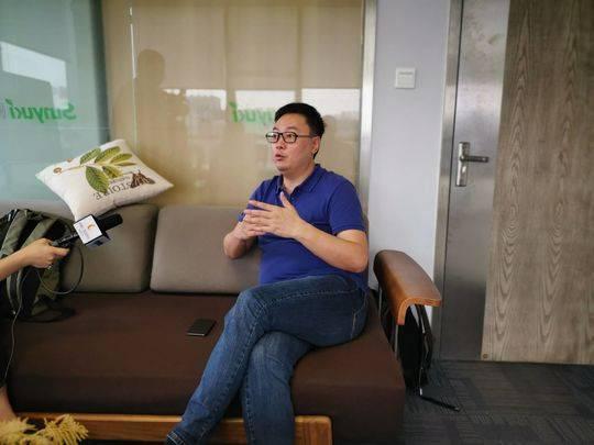 尚作创始人龙淼:激进扩张+融资延长导致闭店,7月新融资有望