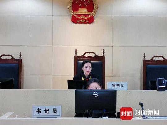 四川一公司吊销执照后还欠270万外债 法院判决股东来还