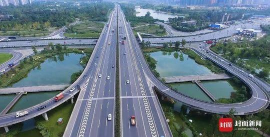 raybet电竞竞猜app绕城高速