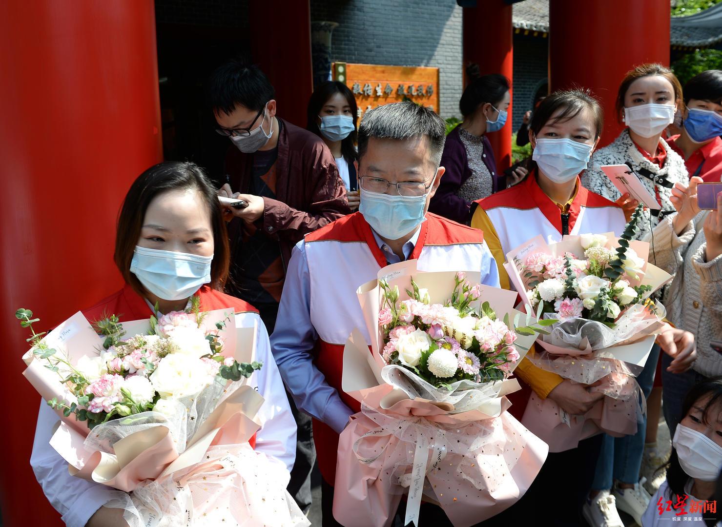 http://www.edaojz.cn/tiyujiankang/569930.html