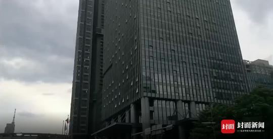 成都熊猫城股东间绵延十余年的收购纠纷,仍未结束。