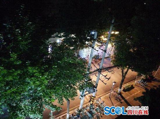 http://www.qwican.com/jiaoyuwenhua/1195816.html