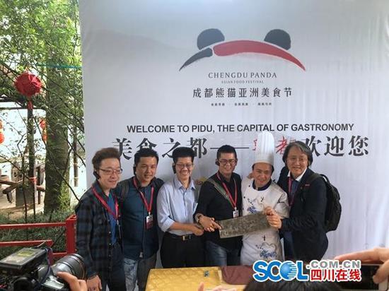 http://www.weixinrensheng.com/meishi/292409.html