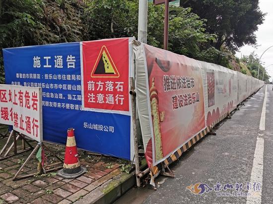 致江路大桥等项目最新进展如何?官方回复来了