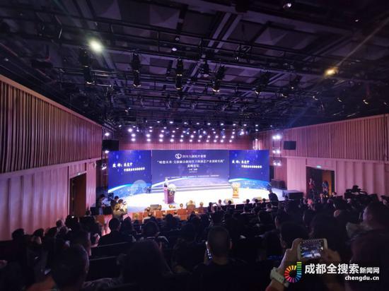 http://www.edaojz.cn/caijingjingji/299445.html