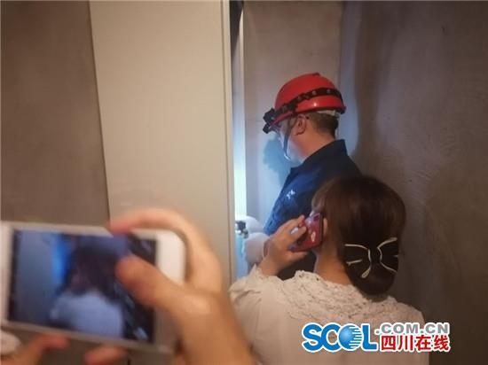 资阳雁江一酒店窃电10个月 将面临3倍违约赔偿