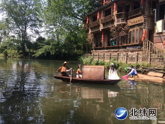 雅安A级旅游景区共接待游客63万余人次 实现门票收入1015.25万