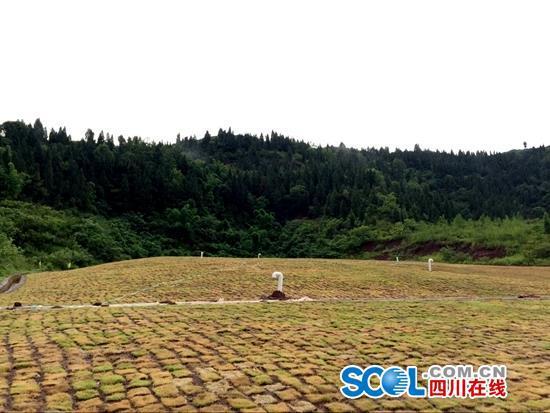 四川环保又有新动作 修订污水垃圾三年推进方案