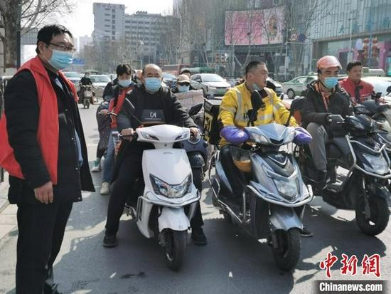 电动自行车起火爆炸事故频发,中消协等发消费警示