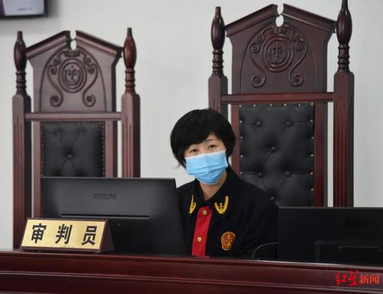 复婚不成男子凭转款凭证起诉前妻返还30万彩礼 法院:还7247元