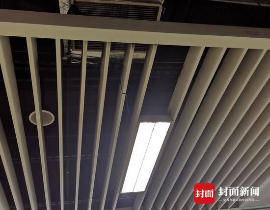 空调温度众口难调 成都地铁:统一设定且自动调节