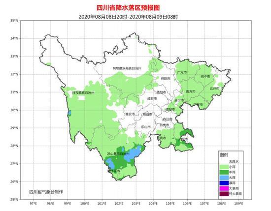 http://www.linjiahuihui.com/caijingdongtai/1017771.html