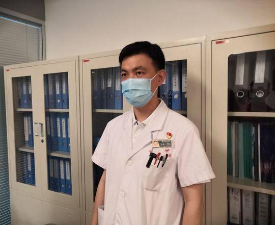 成都16岁男孩突发脑梗死 医生:警惕中风年轻化