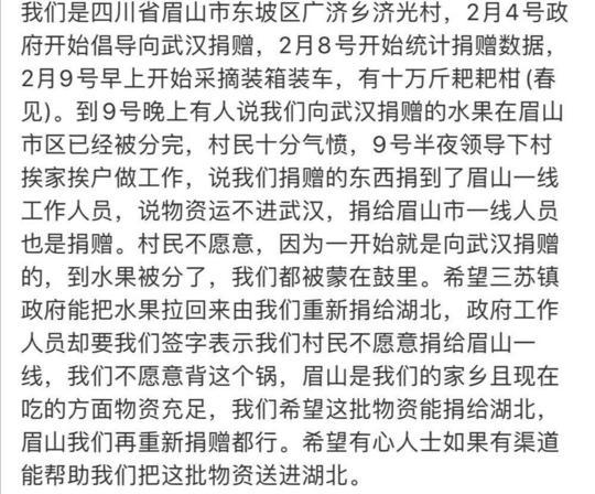 http://www.msbmw.net/caijingfenxi/21226.html