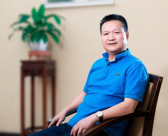 西南财经大学人口研究所教授王学义 受访者供图