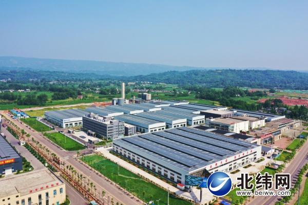 晋升国开区!正式定名:雅安经济技术开发区