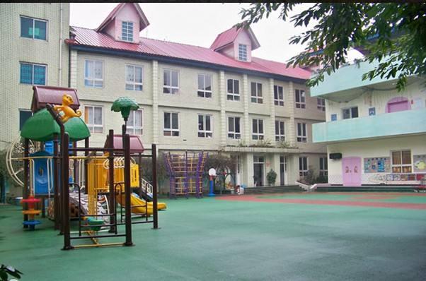 5岁女童从攀爬架摔下致十级伤残 幼儿园赔21.8万
