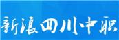 雷竞技app苹果版省2017年中职