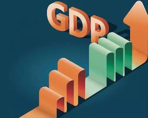 四川gdp_2017年四川各市州GDP排名 四川城市经济排名 表