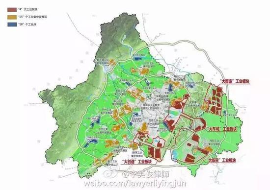 去中江三台可以坐城际快铁了 成都到三台纳入规划