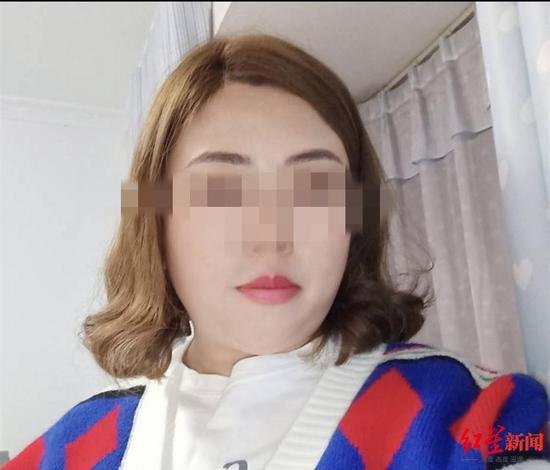 3岁女童颅骨骨折离世:继母被执行逮捕