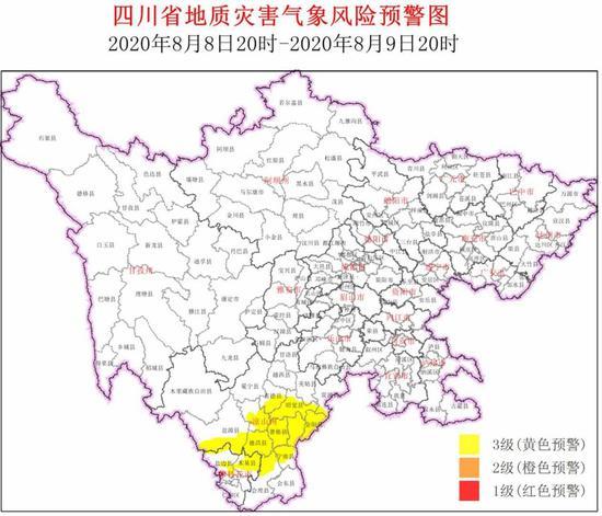 http://www.linjiahuihui.com/tiyuyundong/1017773.html