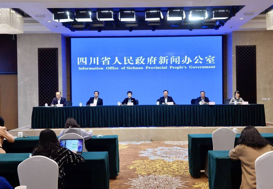 四川职教改革规划蓝图出炉 未来5至10年四川总体水准迈入全国