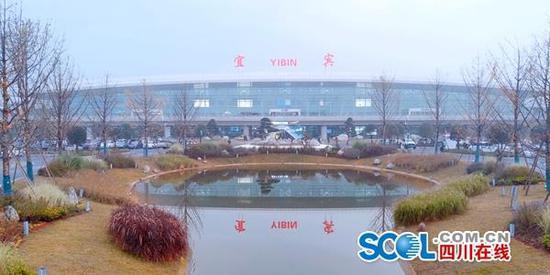 http://www.scgxky.com/wenyiwenhua/85773.html