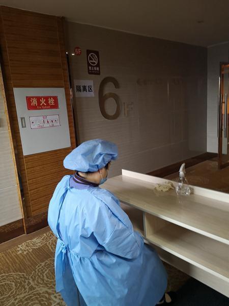 资阳人口_入境人员投诉隔离酒店服务差资阳市消委会:不存在违法行为