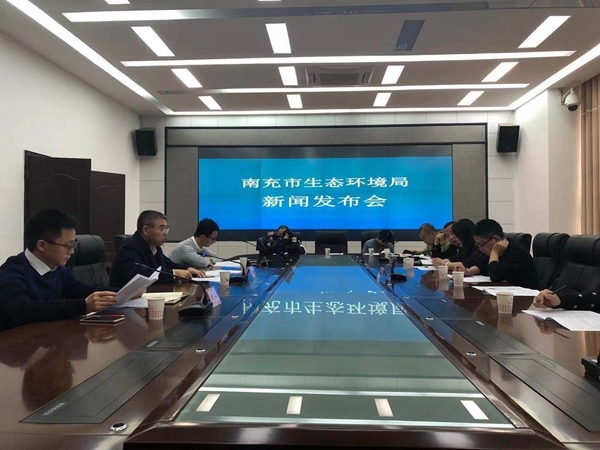 http://www.ncchanghong.com/nanchongjingji/15273.html
