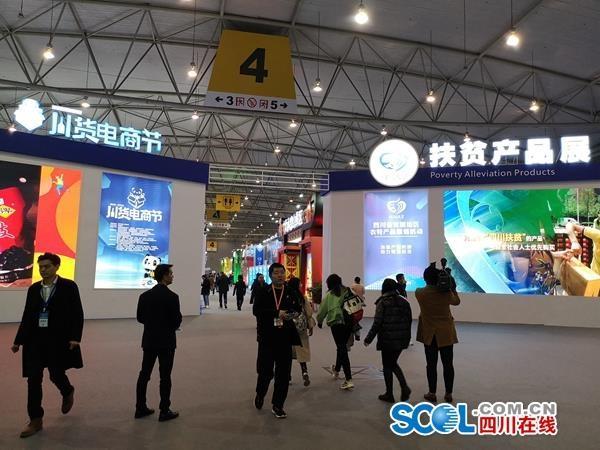 http://www.edaojz.cn/xiuxianlvyou/343772.html