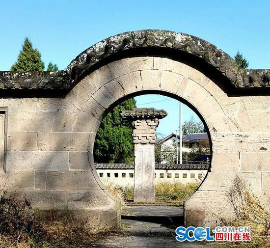 全国首部巴遗址遗迹保护条例 5月1日起在达州施行