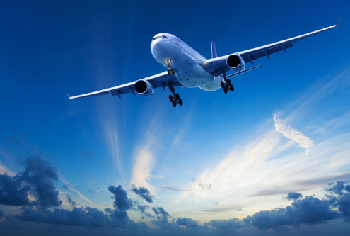 民航局公布具备国际客运航班接收能力口岸城市名单