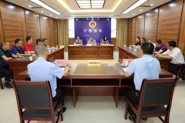 http://www.k2summit.cn/jiankangzhinan/912557.html