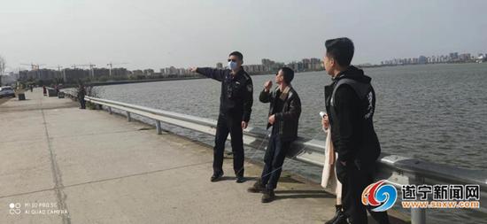 注意啦!遂宁机场净空保护区内禁止放风筝