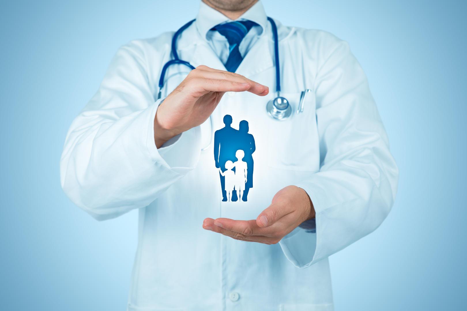 四川昨日无新增确诊病例 114人尚在接受医学观察