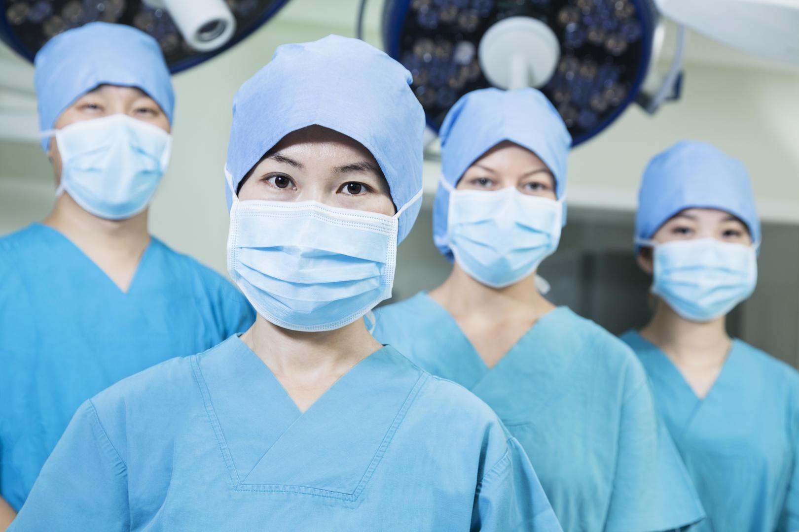 成都现有3例确诊病例、1例无症状感染者 均为境外输入
