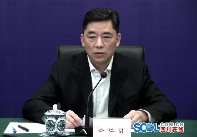 四川省卫健委:以湖北输入病例为主的第一波流行基本结束