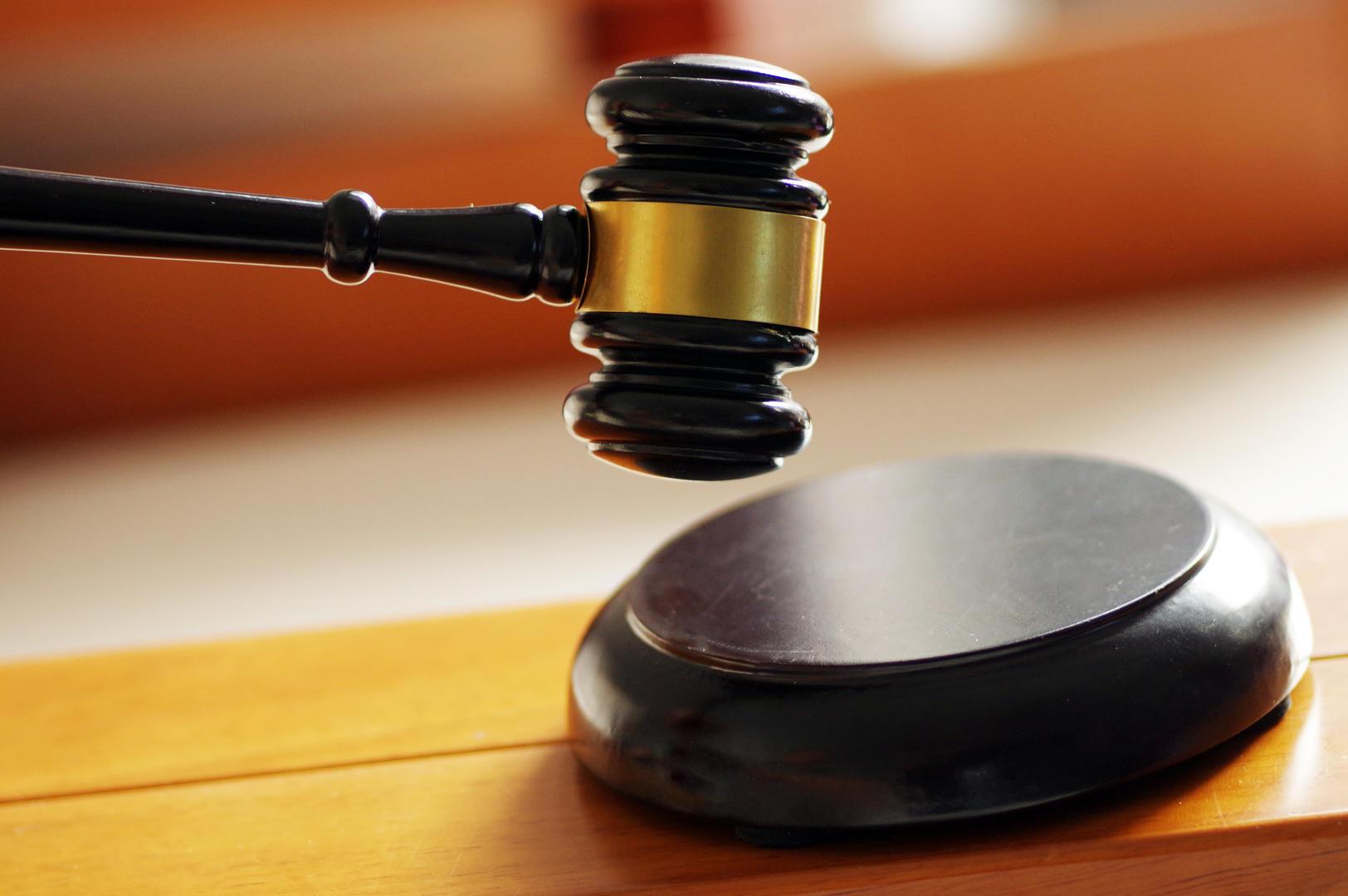 16岁少年服毒自杀 农药销售店主被判赔7.5万余元
