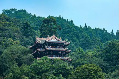 http://www.edaojz.cn/youxijingji/738389.html