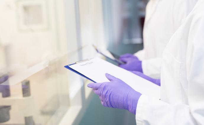 四川昨日无新增确诊病例 现有9例在院隔离治疗