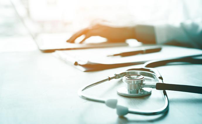 四川新增境外输入确诊病例11例、无症状感染者6例
